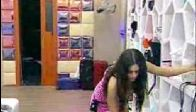 video super sexy bıg brother guzelı crıstına del basso++